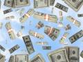 Банки Республики Беларусь: в поисках вектора развития